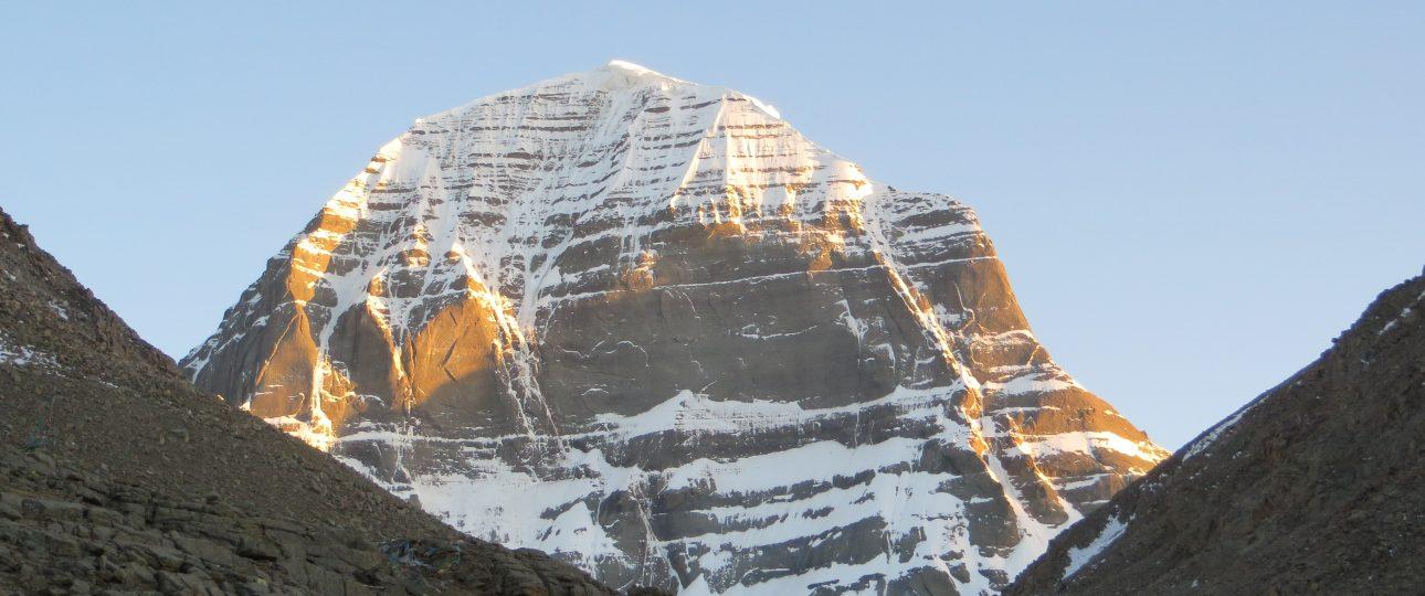 Lhasa Kailash Yatra 2020