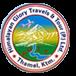Kailash Tour, Mansarovar Yatra Information
