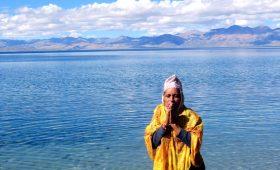 5 best kailash mansarovar tour